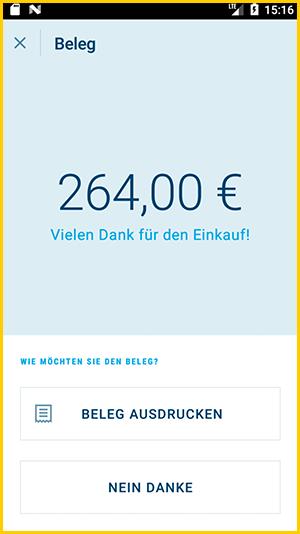 DE_MINI_Launch_Buchen_Abrechnen_10.png