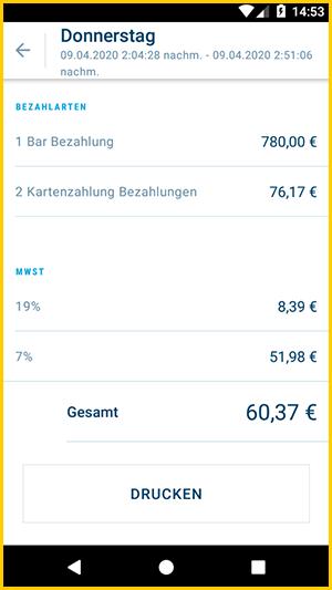 MINI_Pax_DE_Launch_XZBericht_06.png