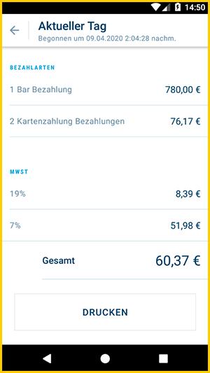 MINI_Pax_DE_Launch_XZBericht_03.png