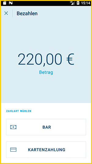 DE_MINI_Launch_Buchen_Abrechnen_4.png