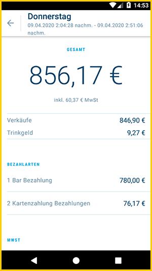 MINI_Pax_DE_Launch_XZBericht_05.png