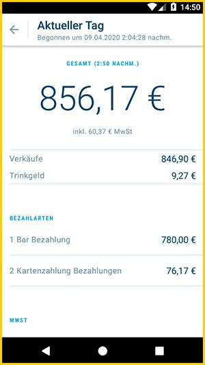 MINI_Pax_DE_Launch_XZBericht_02.png