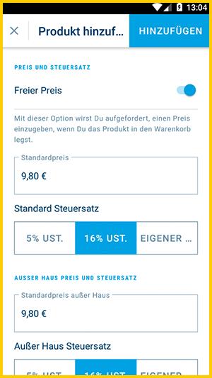 Freie_Preiseingabe.png
