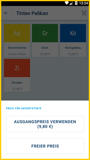 MINI_Freier_Preis_02.png