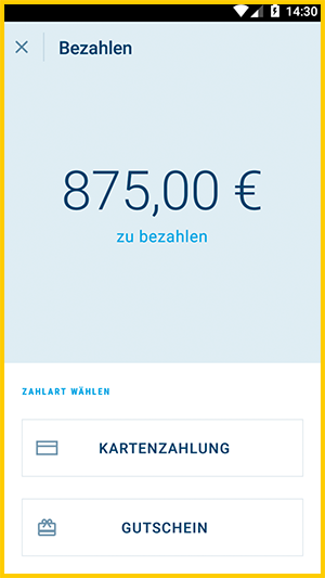 DE_MINI_2.0.437_Zahlungsarten_04.png